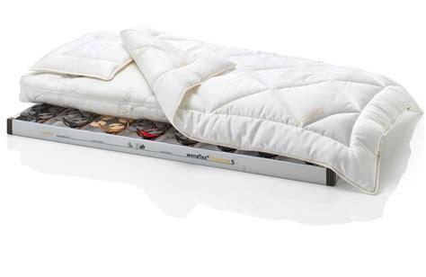 wenatex cuscino prodotti per il lettino beb 232 wenatex