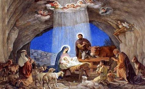 abounaorg christmas   nativity   lord