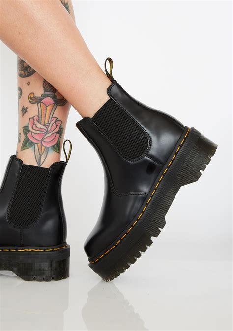 chelsea quad boots   boots chelsea boots shoes