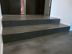 Epoxidharz Bodenbeschichtung Kosten : 10 ideen zu bodenbeschichtung auf pinterest betonboden beton cire und k che beton ~ Frokenaadalensverden.com Haus und Dekorationen
