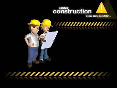 Hansenguns Arms Construction Road Hansen Ct Confidential