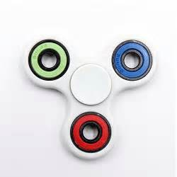 Купить hand spinner toy для рук в москве gosmoke