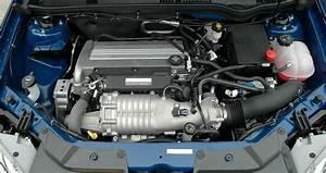 2005 Chevy Cobalt Engine Diagram
