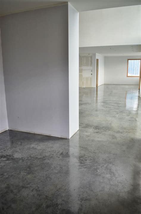 simple floor mode concrete environmentally conscious concrete floors a natural dustless solution for all
