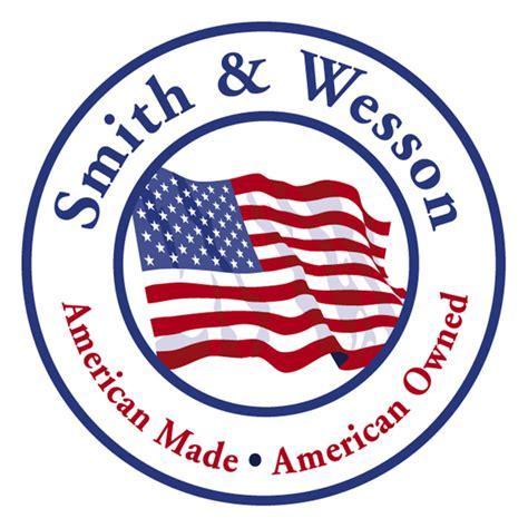 Smith And Wesson Logo | Car Interior Design