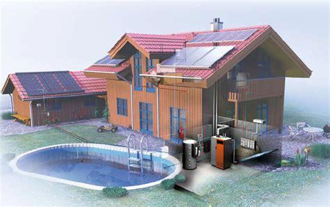 Достоинства и недостатки солнечных батарей.