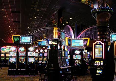 Harris Island Resort & Casino Infos And Offers
