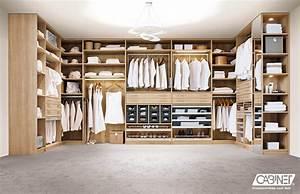 Begehbarer Kleiderschrank Mit Schminktisch : begehbarer schrank kieppe ~ Markanthonyermac.com Haus und Dekorationen