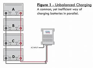 12 Volt Battery Charger Wiring Diagram Steering Column