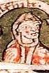 Wulfhilda von Sachsen (c.1075 - 1126) - Genealogy