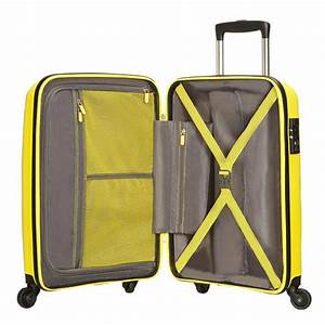 American tourister bon air 55cm