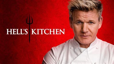 46 best of hells kitchen season 14 kitchen design ideas
