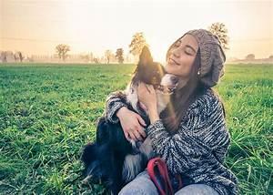 Flöhe Hund Mensch : gehen hundefl he auf menschen ja oder nein die antwort ~ Yasmunasinghe.com Haus und Dekorationen