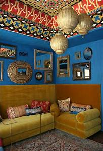 7, Fantastic, Home, Accessories, In, Moroccan, Style