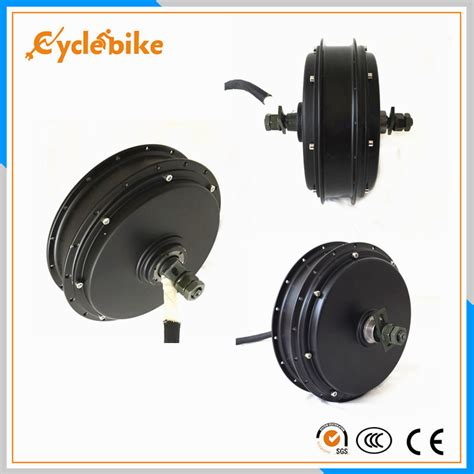 Electric Motor Price compare prices on 5kw electric motor shopping buy