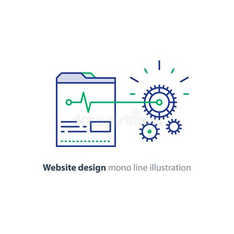 Website Optimization Services - website optimization services programming and coding