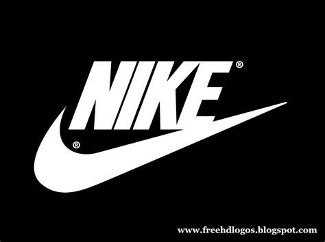 Nike Logo  Logo Pictures