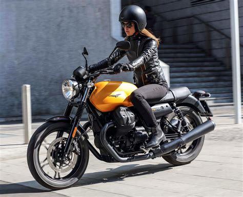 Moto Guzzi V7 Iii Hd Photo by Moto Guzzi 750 V7 Iii 2018 Galerie Moto Motoplanete