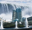 Niagara: It Has It All