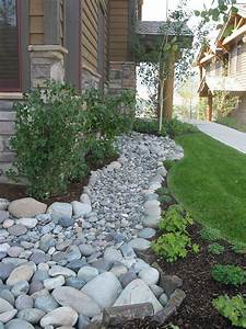 Lovely Dry River Stream Bed Picture Ideas garden dry