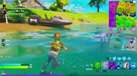 Fortnite With Sweat Youtube