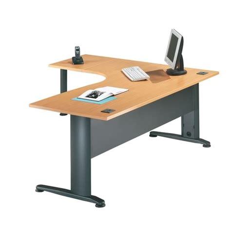 mobilier de bureau maroc prix mobilier de bureau achat facile et prix moins cher