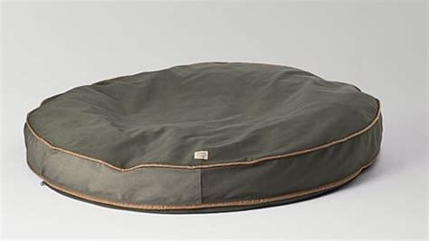 Filson Bed by 5 Durable Beds For S Best Friend From Ll Bean
