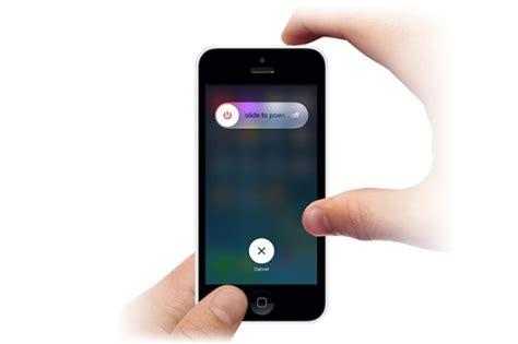 my iphone screen is frozen iphone frozen what to do when iphone is frozen 3298
