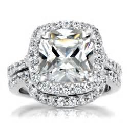 engagement ring sets 1000 wedding ring set wedding ideas