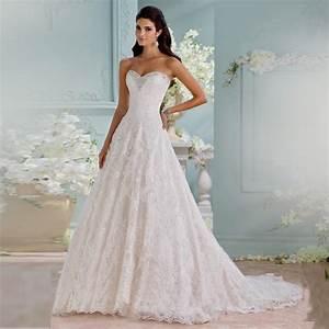light pink wedding dresses naf dresses With pink gowns dress for weddings