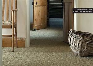 Wall to wall seagrass carpet for the floor pinterest for Wall to wall seagrass carpet