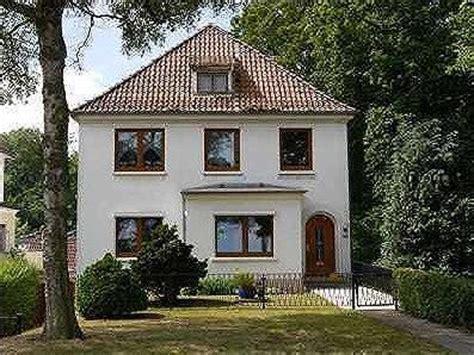 Haus Kaufen Hannover Burg by H 228 User Kaufen In Burg Grambke