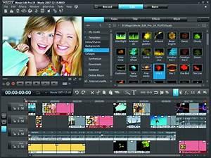 Cut Video Online : magix movie edit pro plus 2013 download t l charge edition et convertion vid o ~ Maxctalentgroup.com Avis de Voitures