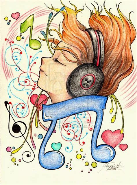 la musica comienza donde el habla es incapaz de expresar