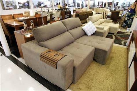 sofa lojas viggore descontos que chegam a 70 e op 231 245 es de pagamento as