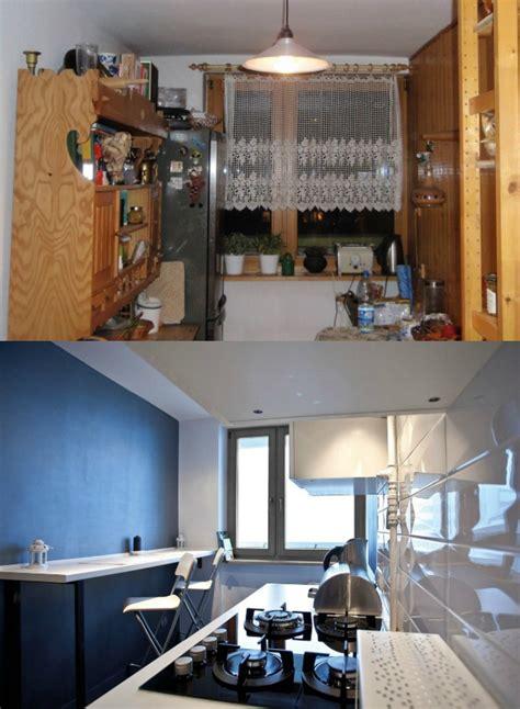 cuisine petit prix rnovation de cuisine petit prix renovation de u003e des