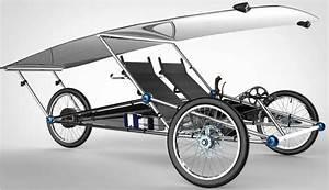 Fahrrad Wandhalterung Selber Bauen : solarmobil selber bauen e bike fahren ohne grenzen ebike ~ Frokenaadalensverden.com Haus und Dekorationen