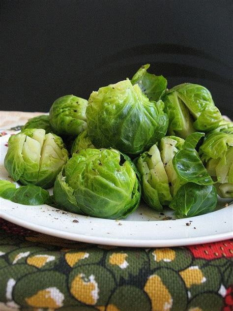 steam brussel sprouts 1000 ideas about steamed brussel sprouts on pinterest brussels sprouts how to cook sprouts