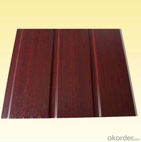 buy  ceiling panels cheap ceiling tiles pvc ceiling
