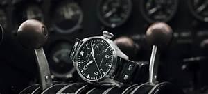 Quelle Marque De Clim Choisir : choisir sa marque de montre de luxe ~ Medecine-chirurgie-esthetiques.com Avis de Voitures