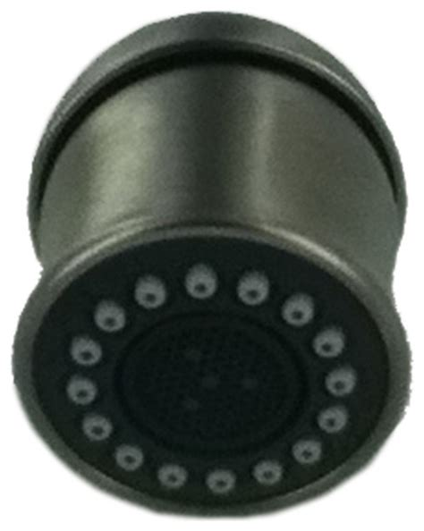 Delta Kitchen Faucet Aerator Assembly by Delta Rp40372ssdelta Aerator Swivel Kitchen Stainless