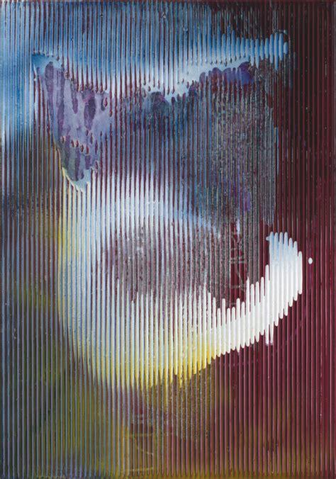 art sheep features sigmar polke art sheep