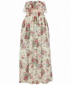 63 best robes d39ete grande taille images on pinterest With robe maxi dress grande taille