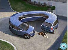 OMG Top 10 Amazing Cars