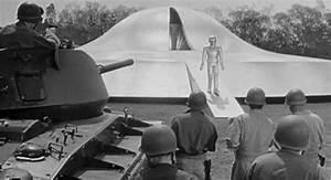 The Day the Earth Stood Still: Calendar: IU Cinema ...