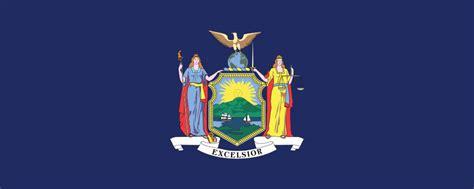 york dwi laws