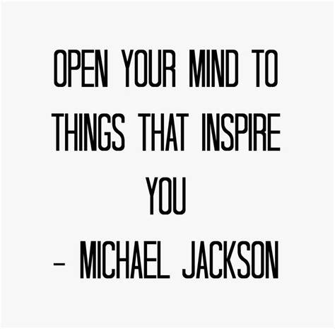 Michael Quotes Best 25 Mj Quotes Ideas On Michael Jackson