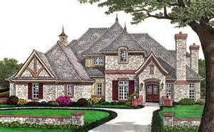 country european house plans european country house plan 66110 country house plans and country house