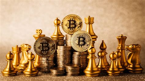 You can convert bitcoin to other currencies from the drop down list. Bitcoin price hits 7 500 USD - is that caused by Bitcoin halving?   Bitcoin News - Tokeneo