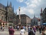 Munich! · Voices · Lafayette College